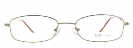 ICY 604 Prescription Glasses