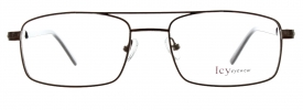 ICY 628 Prescription Glasses