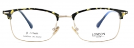 London Club 70 Prescription Glasses