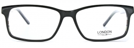 London Club 75 Prescription Glasses