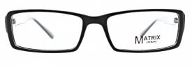 MATRIX 811 Prescription Glasses