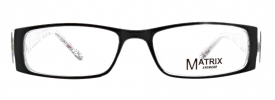 MATRIX 813 Prescription Glasses