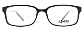 MATRIX 824 Prescription Glasses