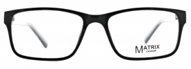 MATRIX 827 Prescription Glasses