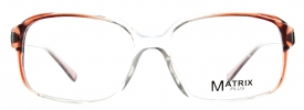 MATRIX PLUS 001 Prescription Glasses