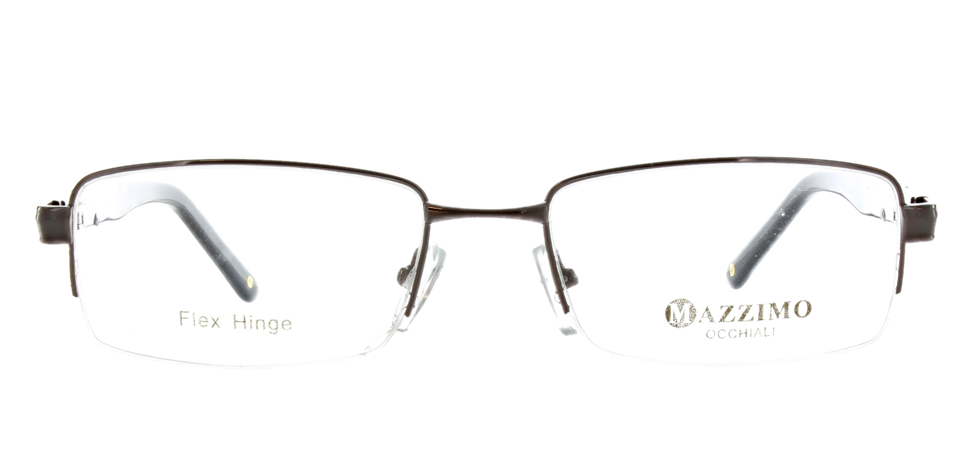 cc56f342c30b MAZZIMO OCCHIALI 1115 Prescription Glasses