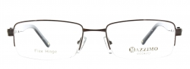 MAZZIMO OCCHIALI 1115 Prescription Glasses