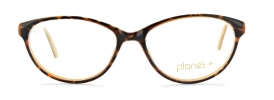 Planet 06 Prescription Glasses