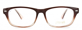 Planet 39 Prescription Glasses