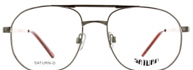 SATURN D Prescription Glasses