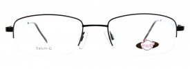 SATURN G Prescription Glasses