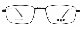 SATURN Q Prescription Glasses