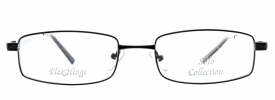 SOLO 021 Prescription Glasses