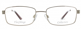 SOLO 220 Prescription Glasses