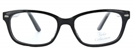 Solo 560 Prescription Glasses