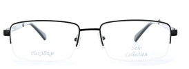 Solo 565 Prescription Glasses