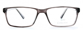 Solo 570 Prescription Glasses