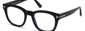 86c24f249369 Prescription Glasses | Designer Frames | JP Opticians
