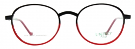 UNIVO CORE 719 Prescription Glasses