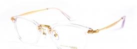 48219d292a William Morris London LN50027 Prescription Glasses