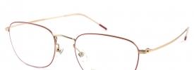 9ae4be276d William Morris London LN50068 Prescription Glasses