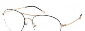 2626b8829c William Morris London LN50069 Prescription Glasses