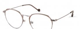 d8f31f44b0 William Morris London LN50100 Prescription Glasses